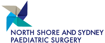 North Shore and Sydney Paediatric Surgery